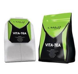 Vita Tea bags immune booster lmaj beverly hills